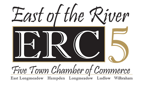 East of the River Five Town Chamber of Commerce
