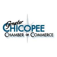 Greater Chicopee Chamber of Commerce logo