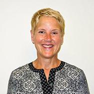 image of Kimberley Lee, Vice President of Resource Development & Branding, Mental Health Association