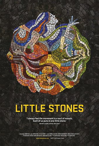 Little Stones Image
