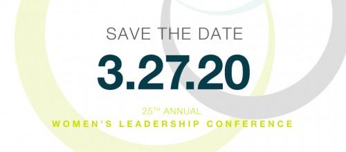Women's Leadership Conference | Bay Path University