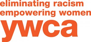 YWCA of Western Mass logo