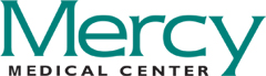 Mercy Medical Center logo