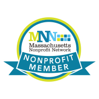 Massachusetts Nonprofit Network Membership logo