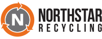 Northstar Recycling logo