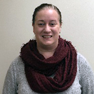 image of Sara Kendall, Vice President of Clinical Operations, Mental Health Association
