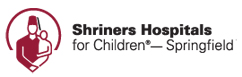 Shriners Hospitals for Children - Springfield logo