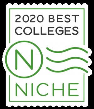 Niche 2020