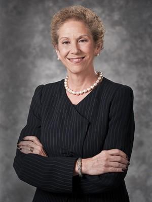 Dr. Ann Errichetti