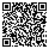 this is a QR code