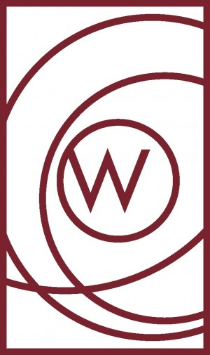 logo for the WELL program at Bay Path University