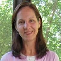 Laurie Cirillo