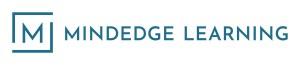 MindEdge Certification logo